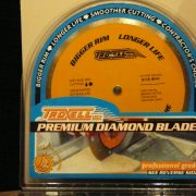 10-diamond-saw-blade