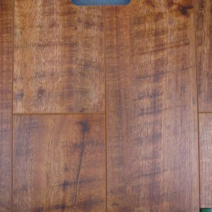 12-3mm-country-cabin-laminate