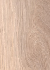 Laminate page 7 floors for less for Urbn laminate flooring