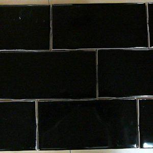 3-x-6-glossy-black-subway-tile
