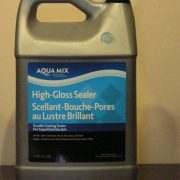 3-78-l-high-gloss-stone-sealer