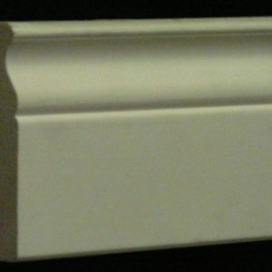 320-primed-ultra-light-baseboard