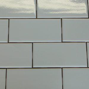 3x6-glossy-white