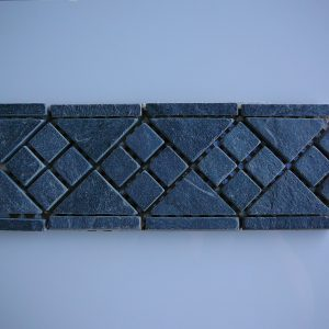 imperial-black-diamond-mosaic