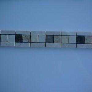 tikal-marble-border