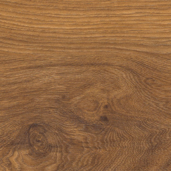 "12mm Handscraped ""Appalachian Hickory"" Laminate"