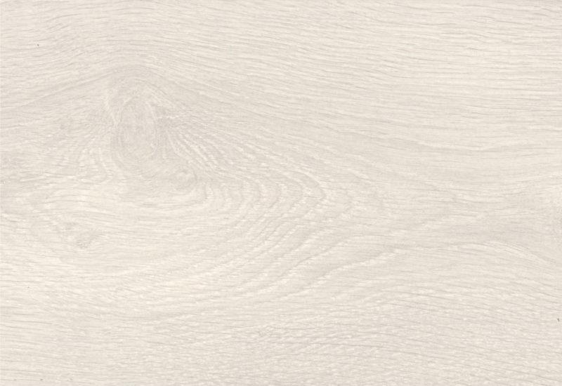 12mm eurostyle aspen oak laminate floors for less for Floors for less reviews