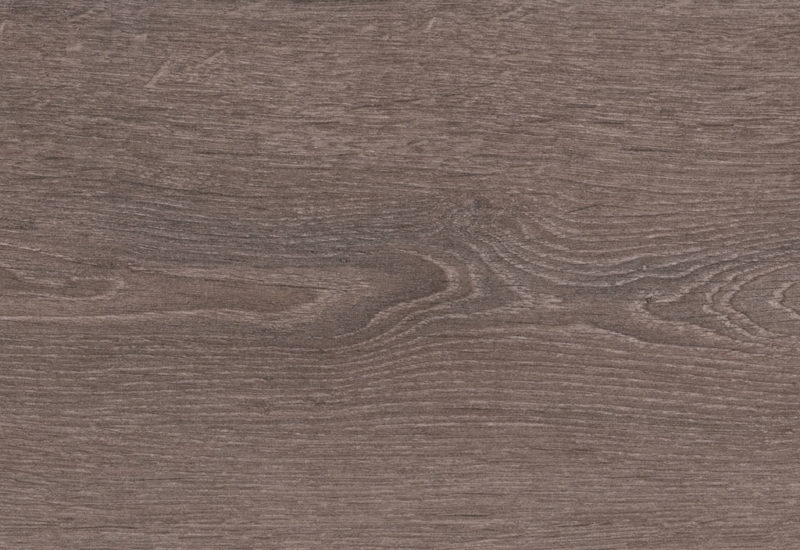 "12mm Eurostyle ""Castle Oak"" Laminate"