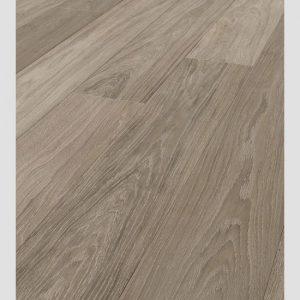 columbus-diagonal-800x550