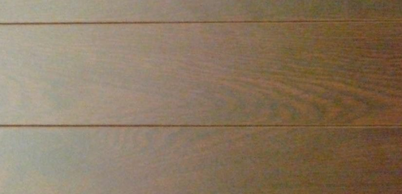Stain Removal Tips for Laminate Flooring