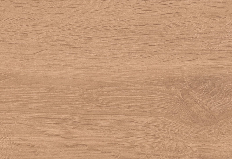 "12mm Eurostyle ""L.B. Oak"" Laminate"