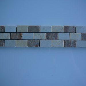 tulum-travertine-border-mosaic