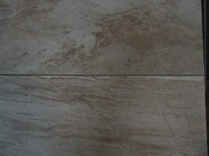12x24 porcelain tile