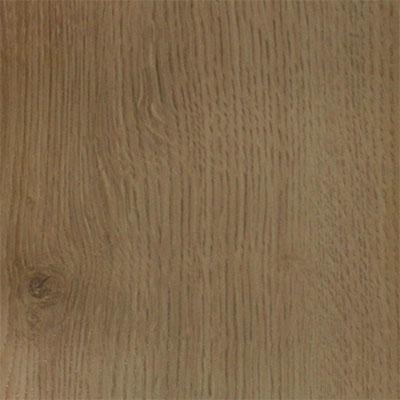 10mm ac5 studio essentials aberdeen laminate floors for Laminate flooring aberdeen