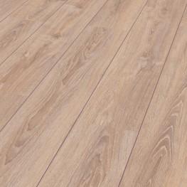 Amazone-Whitewashed-Oak