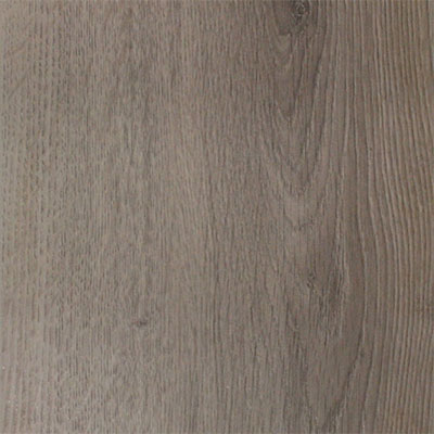 10mm Ac5 Studio Essentials Preston Laminate Floors For Less