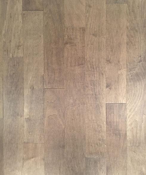 "Novabelle Maple ""Bali"" Engineered Hardwood"