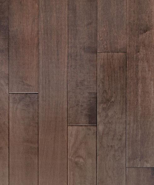 "Novabelle Maple ""Komodo"" Engineered Hardwood"