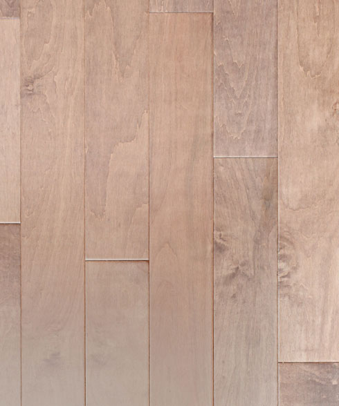 "Novabelle Maple ""Sierra"" Engineered Hardwood"