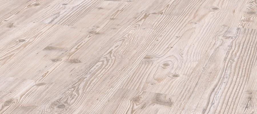 10mm Amazone Siberian Spruce Laminate Floors For Less