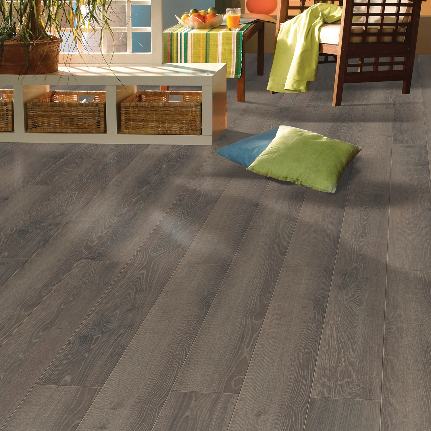 10mm Ac5 Studio Essentials Bolton Laminate