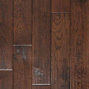 american-hickory-modesto