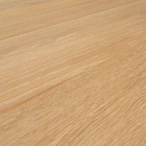 oak-chiaro (1)