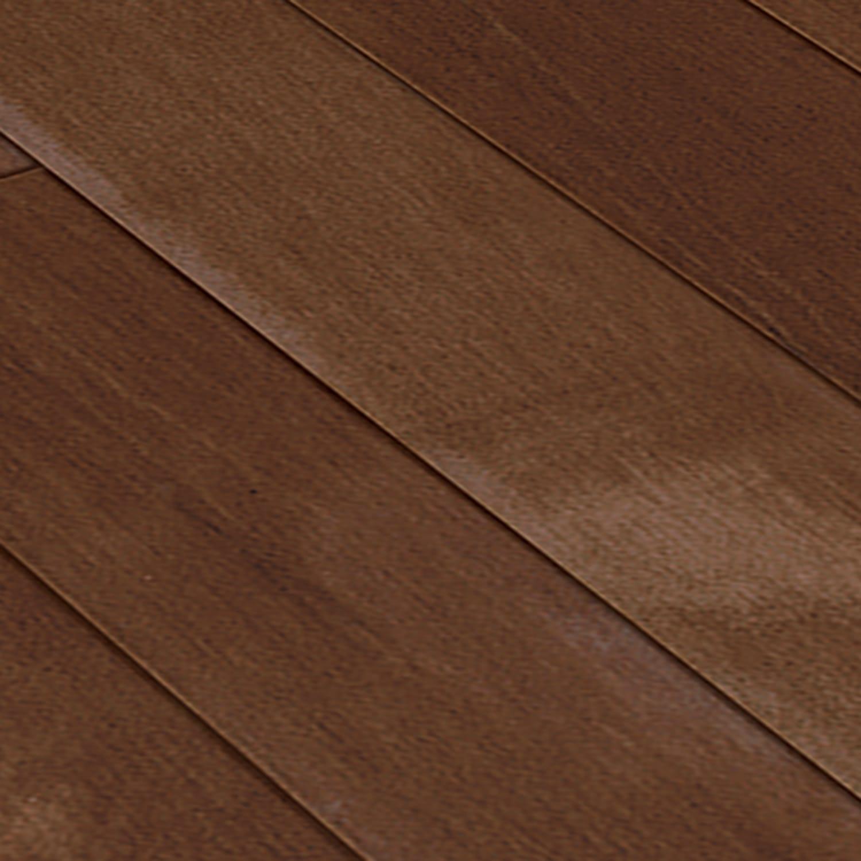 Natural Home British Isles Engineered Hardwood