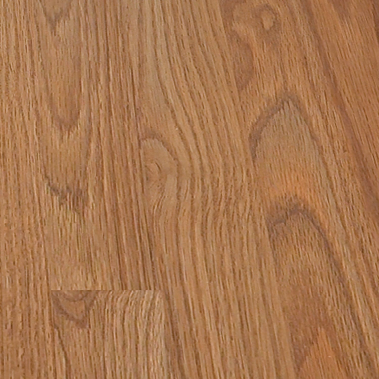 Natural Home Stately Georgia Engineered Hardwood