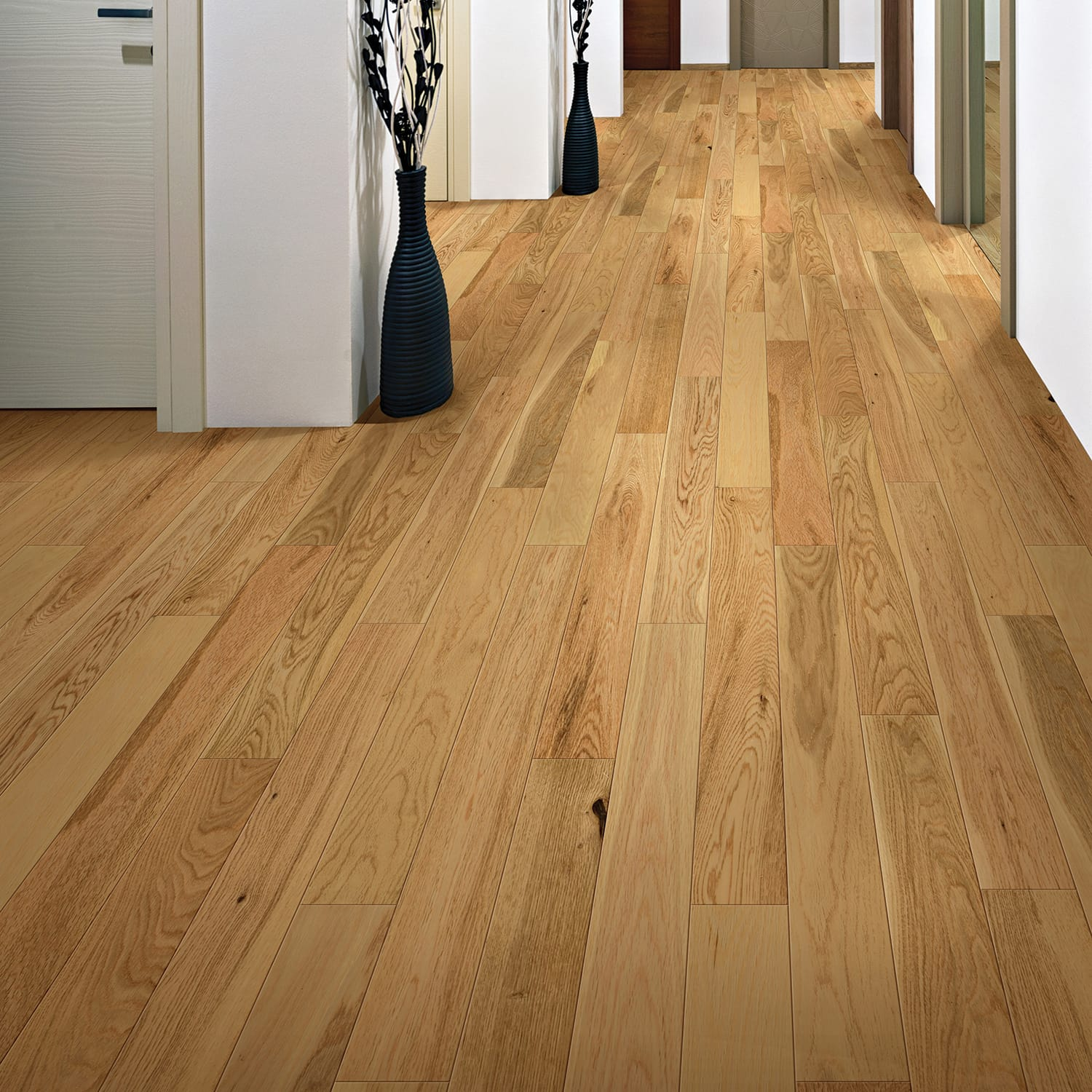 Natural Home Quot New England Quot Engineered Hardwood Floors