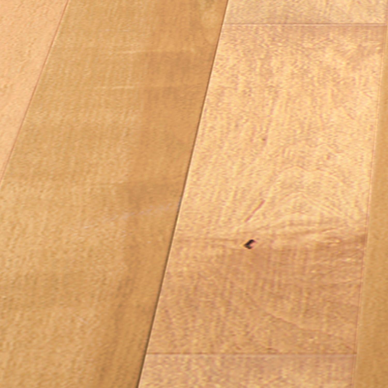 Natural Home South Hampton Engineered Hardwood