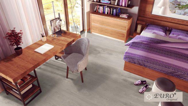 10mm Ac4 Euro Loft Casa Mila Laminate Floors For Less