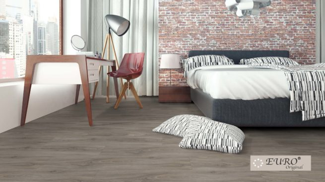 10mm Ac4 Euro Loft Picasso Laminate Floors For Less