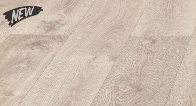 10mm Ac4 Euro Loft Rosa Laminate Floors For Less