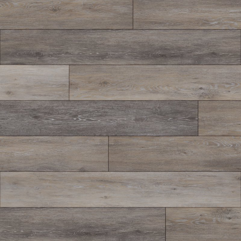 "Viola ""Force"" SPC Luxury Plank"