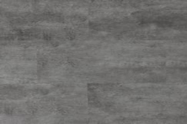 Easystreet Quot Hilo Quot Spc Luxury Tile Floors For Less